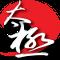 Wang Xian Taiji Italy