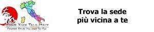thumb_sede _più_vicina