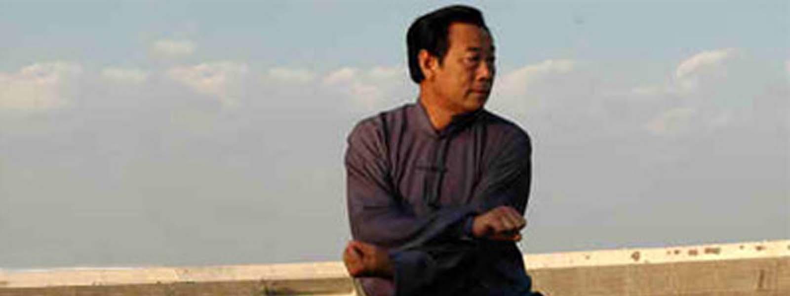 wang_xian_3