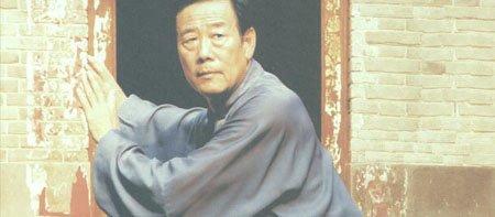 wang_xian_qabu